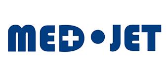 MED-Jet Germany